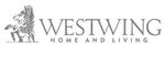 Offres et les réductions chez Westwing