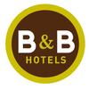 Offres et les réductions chez B&B Hôtels