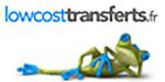 Offres et les réductions chez Lowcosttransferts