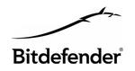 Offres et les réductions chez Bitdefender