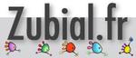 Offres et les réductions chez Zubial