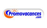 Offres et les réductions chez Promovacances