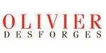 Offres et les réductions chez Olivier Desforges