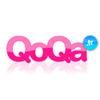 Offres et les réductions chez QoQa