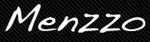 Offres et les réductions chez Menzzo