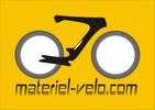 Offres et les réductions chez Matériel Vélo