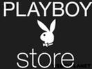 Offres et les réductions chez Playboy Store