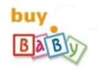 Offres et les réductions chez Buybaby