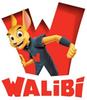 Offres et les réductions chez Walibi