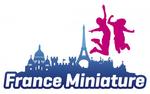 Offres et les réductions chez France Miniature