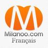 Offres et les réductions chez Milanoo.com