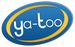 Offres et les réductions chez Ya-too