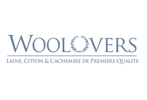 Offres et les réductions chez Woolovers FR