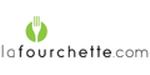 Offres et les réductions chez LaFourchette