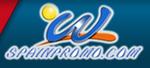 Offres et les réductions chez Spainpromo