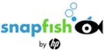 Offres et les réductions chez Snapfish