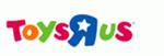 Offres et les réductions chez Toys R us