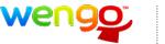 Offres et les réductions chez Wengo