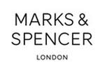 Offres et les réductions chez Marks and Spencer