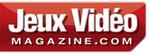 Offres et les réductions chez Jeux Vidéo Magazine
