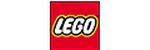 Offres et les réductions chez LEGO