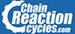 Offres et les réductions chez Chain Reaction Cycles