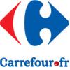 Offres et les réductions chez Carrefour Online