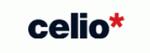 Offres et les réductions chez Celio