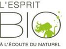 Offres et les réductions chez L'esprit bio