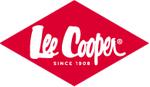 Offres et les réductions chez Lee Cooper