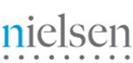 Offres et les réductions chez Nielsen - Homescan
