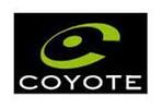 Offres et les réductions chez Coyote