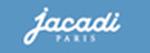 Offres et les réductions chez Jacadi