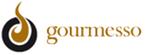 Offres et les réductions chez Gourmesso
