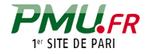 Offres et les réductions chez PMU.fr