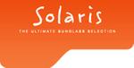 Offres et les réductions chez Solaris