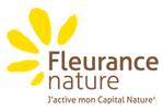 Offres et les réductions chez Fleurance Nature