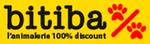 Offres et les réductions chez Bitiba