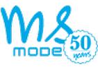 Offres et les réductions chez MS Mode