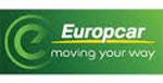 Offres et les réductions chez Europcar