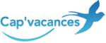 Offres et les réductions chez Cap' Vacances