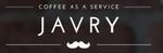 Offres et les réductions chez Javry