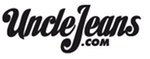 Offres et les réductions chez Uncle Jeans