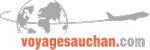Offres et les réductions chez Voyage Auchan