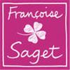 Offres et les réductions chez Françoise Saget