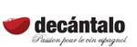 Offres et les réductions chez Decantalo