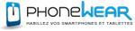 Offres et les réductions chez PhoneWear