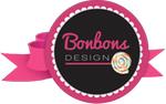 Offres et les réductions chez Bonbons Design