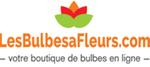 Offres et les réductions chez LesBulbesaFleurs.com