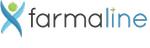 Offres et les réductions chez Farmaline